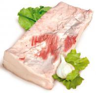 Bravčová slanina